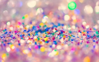 sparkle-desktop-wallpaper_072704720_209